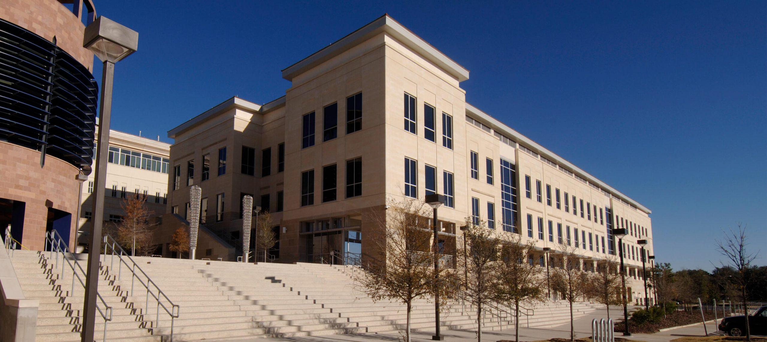 UTSA Applied Engineering_ Technologies@2x 1